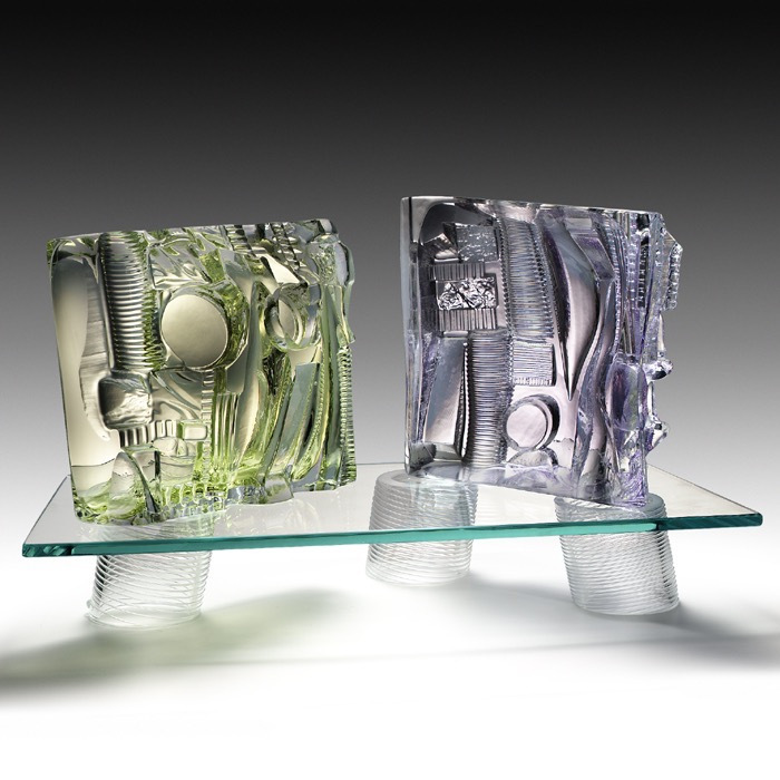 Blown Glass Fine Art, Michael Mikula, Cleveland, OH-023.jpg