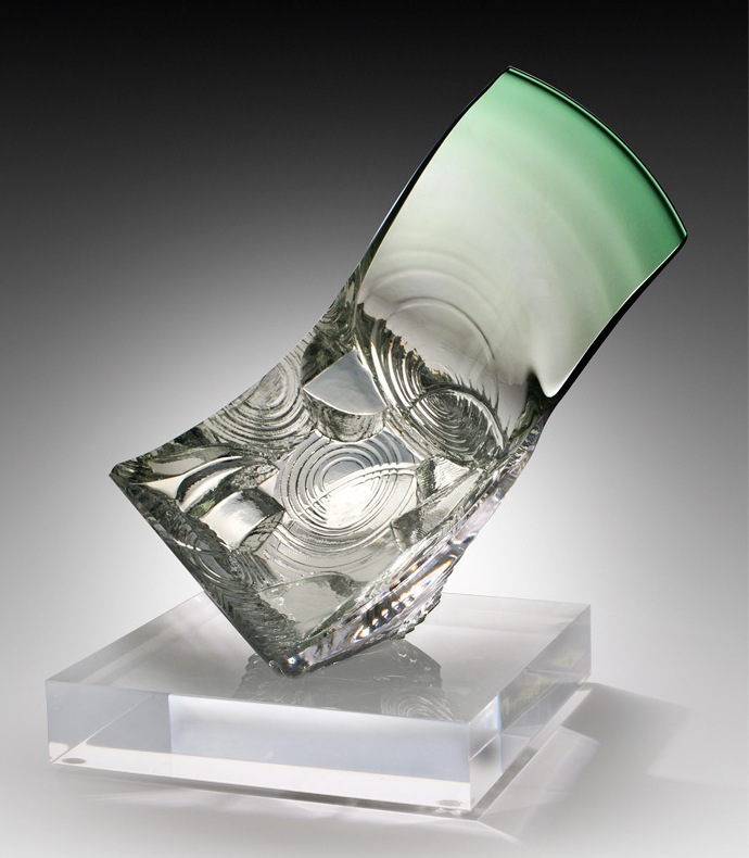 Blown Glass Fine Art, Michael Mikula, Cleveland, OH-035.jpg