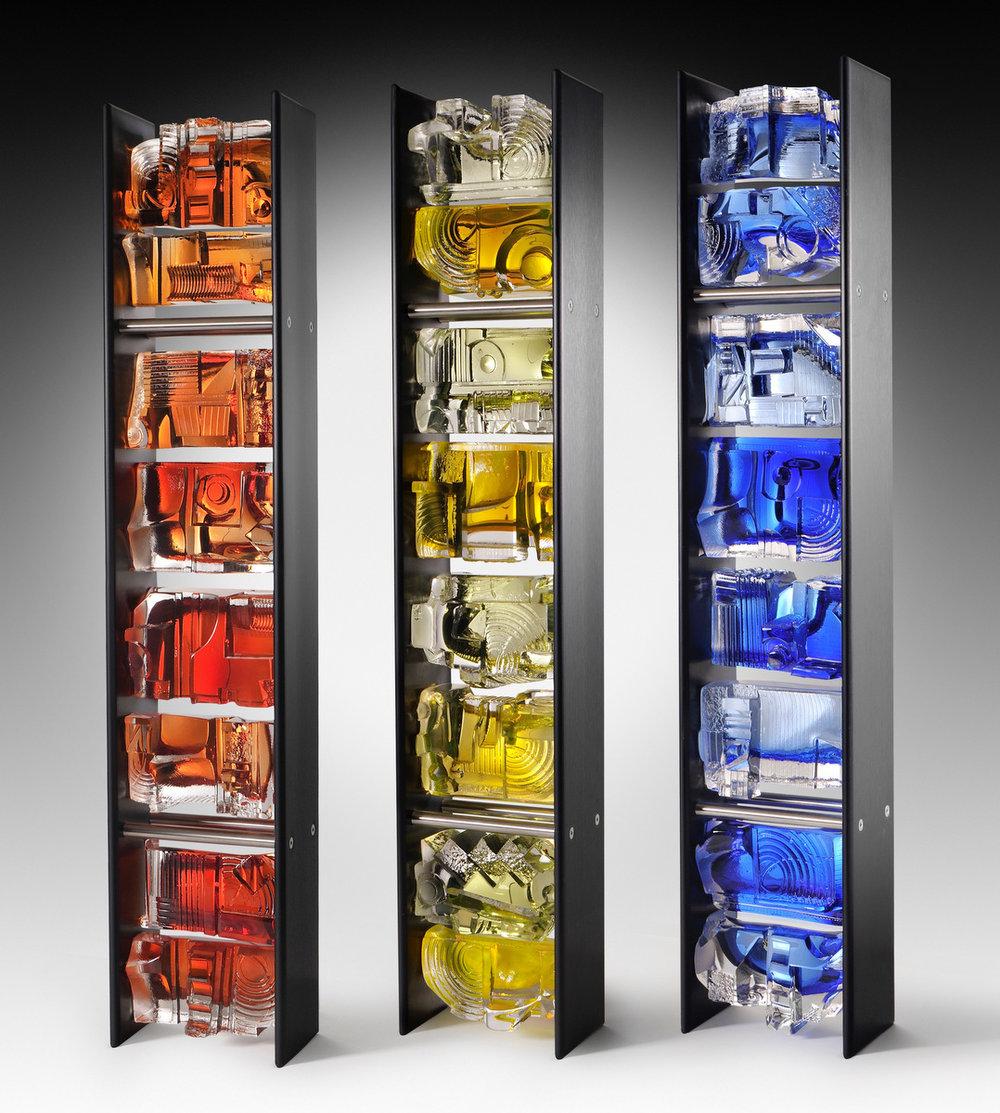 Glass Sculpture Commissions, Michael Mikula, Fine Art-007.jpg
