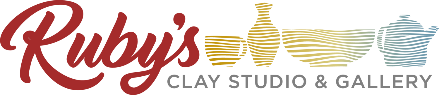 Ruby's Clay Studio & Gallery
