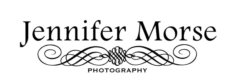 Jennifer Morse Photography