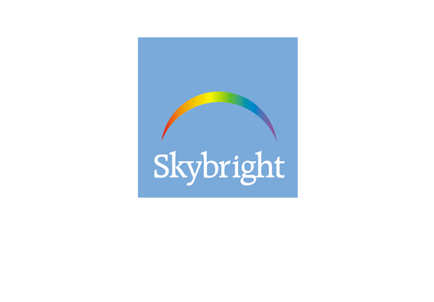 Skybright – Natural health products