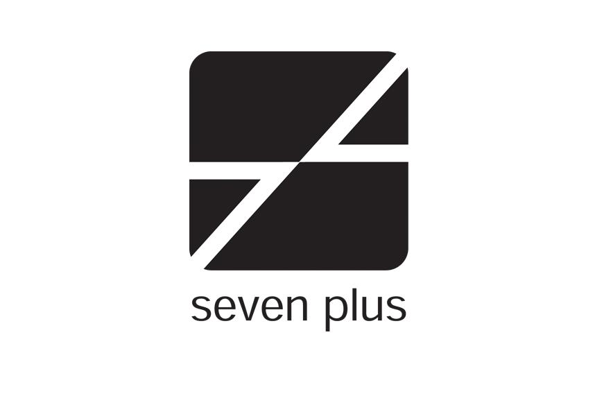Seven Plus – Arts trust