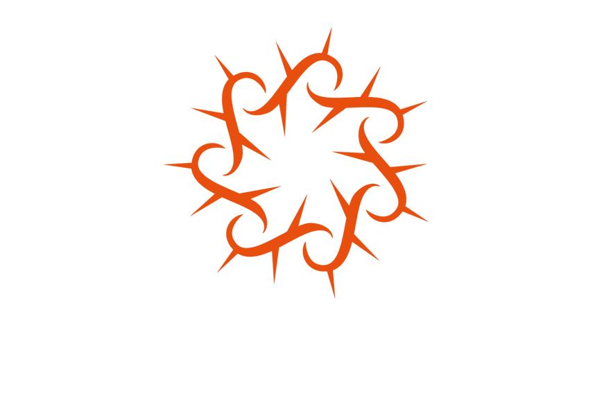 St Stephens Community Church – logo