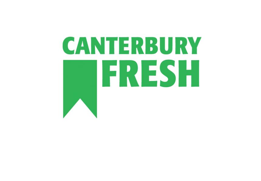 Canterbury Fresh – Lamb exports