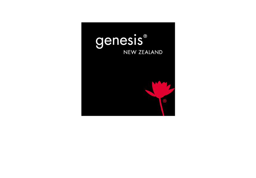 Genesis – Fashion label