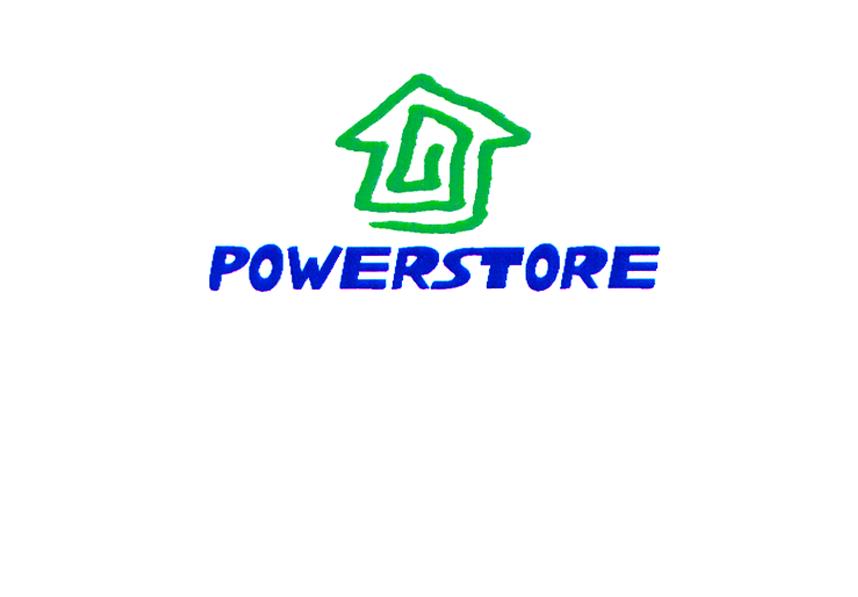 Powerstore – Appliance retailer