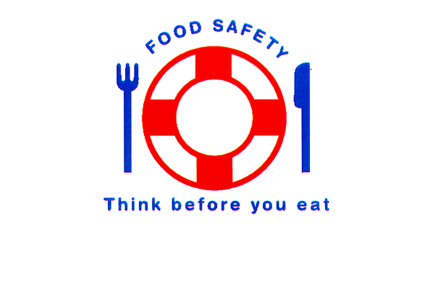 Food Safety – Hygiene awareness: Crown Health