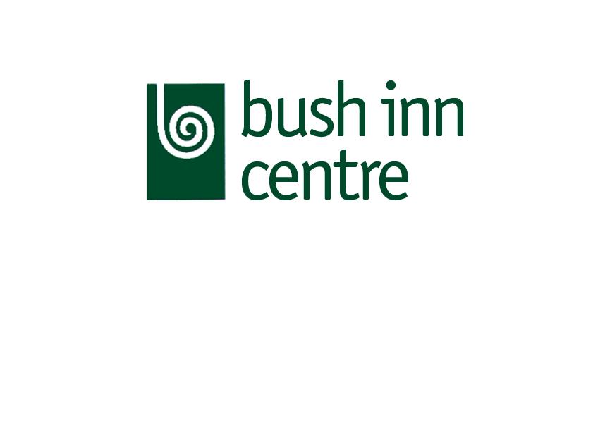 Bush Inn Centre – Christchurch Shopping mall
