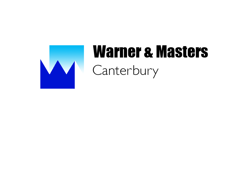 Warner & Masters – Building company
