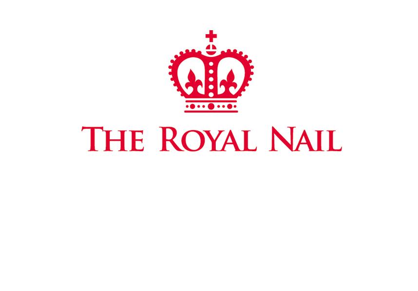 The Royal Nail – Nail Salon