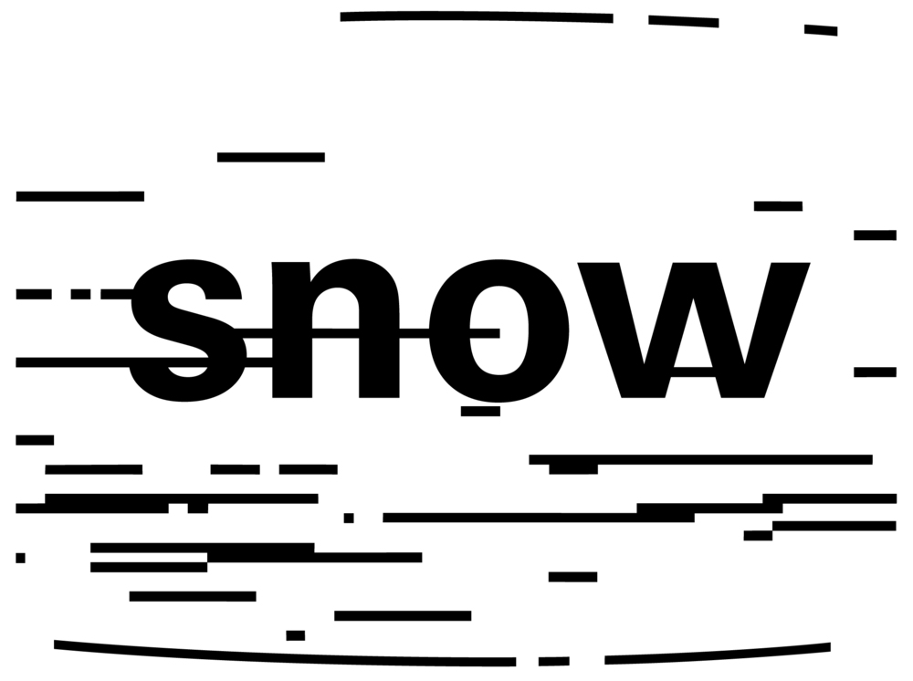 Marketing and Graphic Design | Snow Advertising, Nelson, NZ