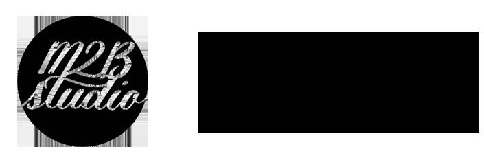 shellyandmissy-logo.png