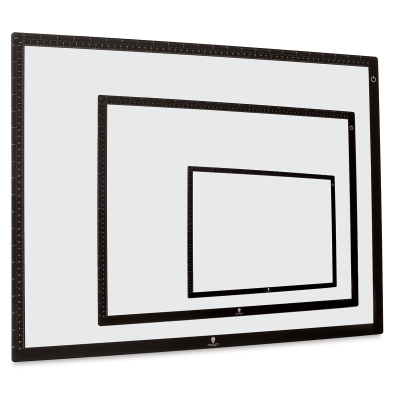 daylight light pad.jpg