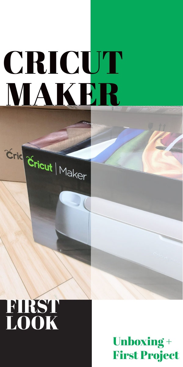 cricut-out-of-the-box-header-image-pin.jpg