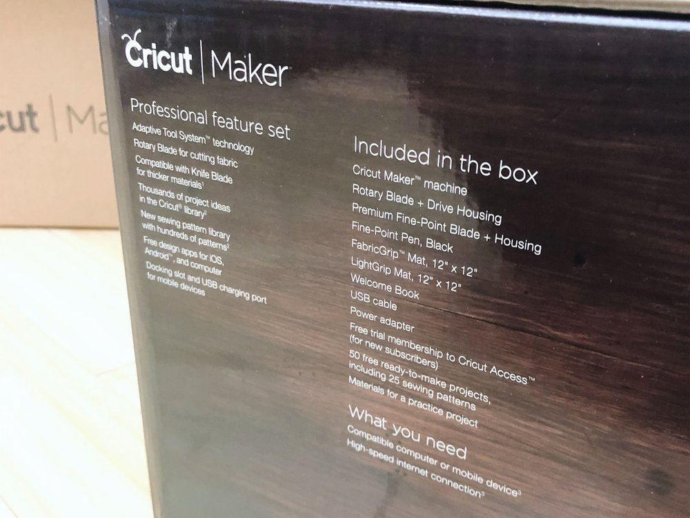 cricut-maker-box.jpg