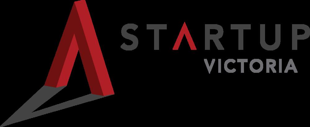 startup_victoria_landscape.png