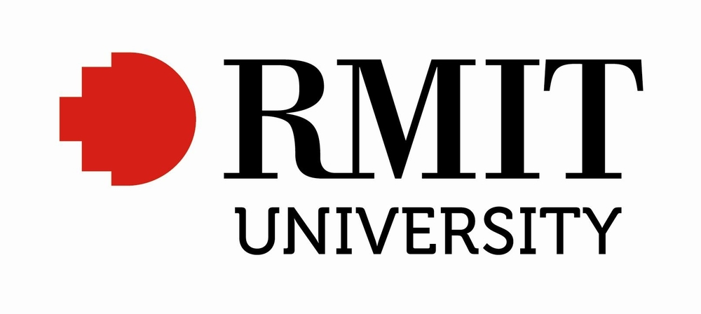 RMIT Logo.jpg
