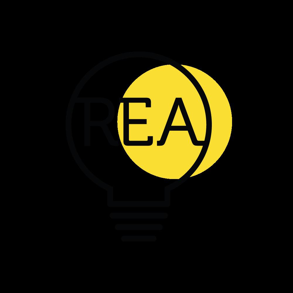 REA_logo_web.png