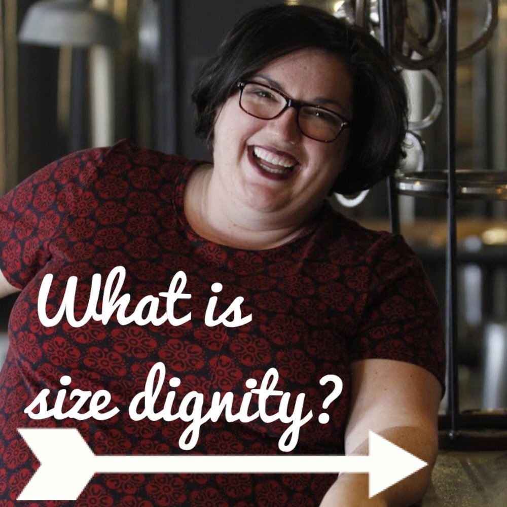 what is size dignity.jpg