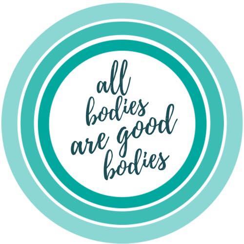 all bodies t-shirt.jpg