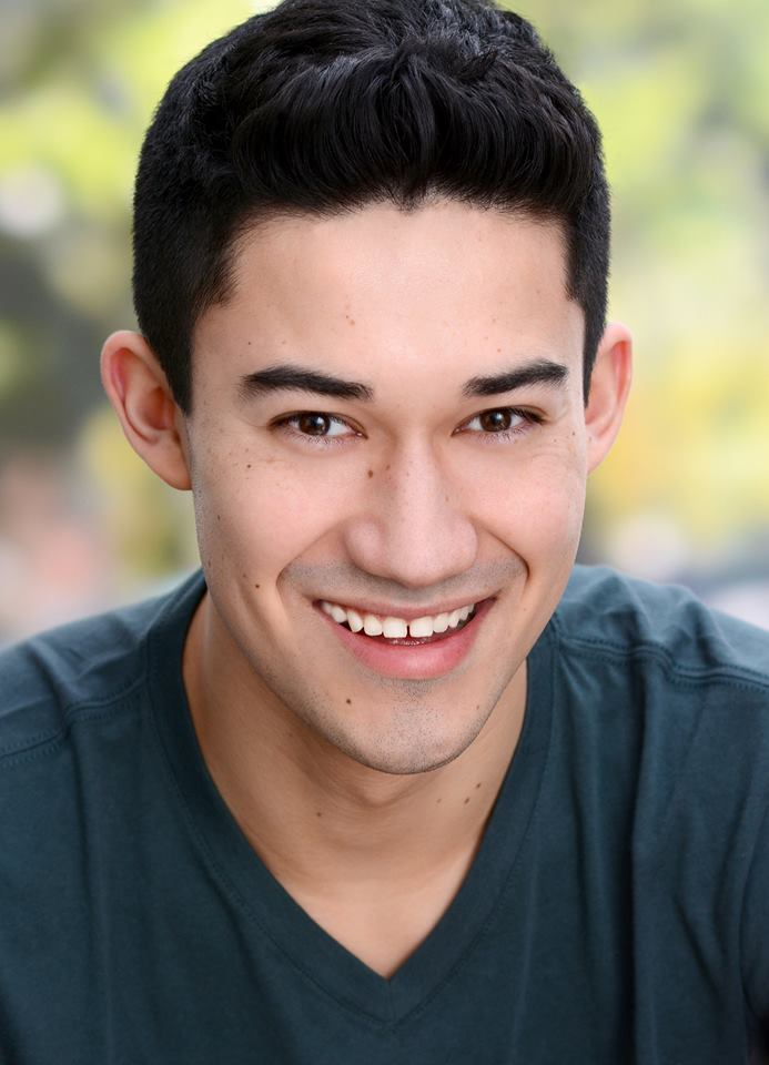 Dan Kuan Peeples  - Company MemberDan Kuan Peeples is an actor and a writer. He most recently appeared in Brooke O'Harra's I'm Bleeding All Over the Place (2016, La MaMa), John Jesurun's Shadowland (2015-16, La MaMa), Jeff Weiss and Richard C Martinez's And That's How the Rent Gets Paid (2015, The Kitchen), and Brouhaha Theatre Project's Tunnel Odyssey (2016). Writing credits include: Wrestling with Lesbians (2015, La MaMa) and Tunnel Odyssey (2016). He is a graduate of the Trinity/La MaMa Performing Arts Program and the recipient of an Honors Thesis in Theatre at Bates College.