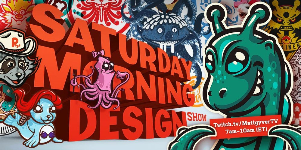 saturday-morning-graphic-design-show
