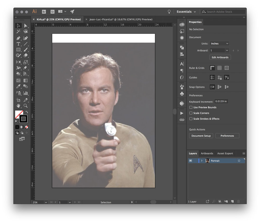 Captain-Kirk-Portrait-Layer.jpg