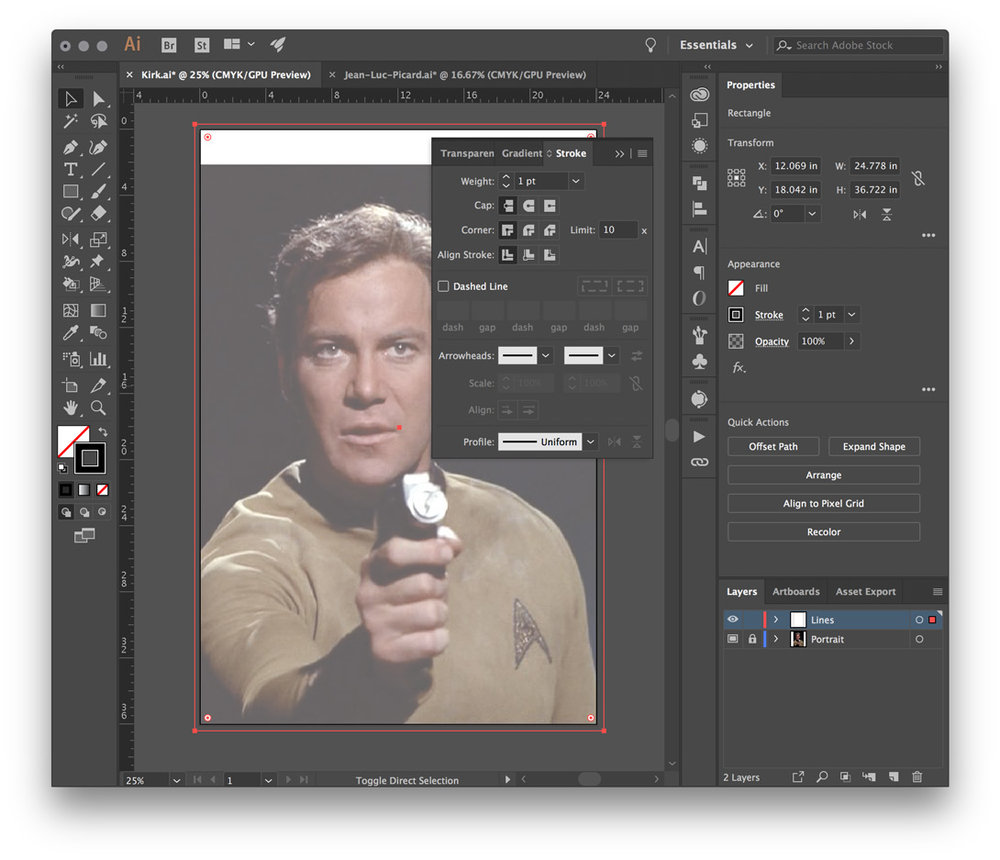 Captain-Kirk-Illustrator-Line-Layer.jpg