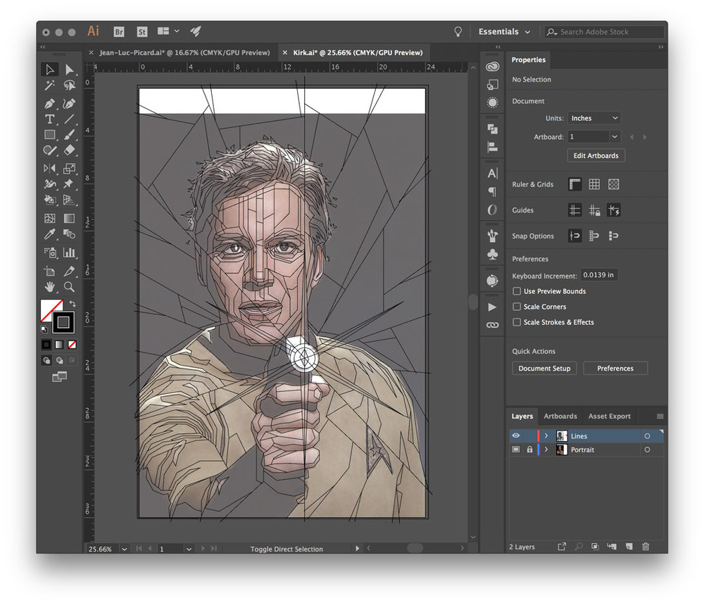 Captain-Kirk-Line-Work-Full-View.jpg