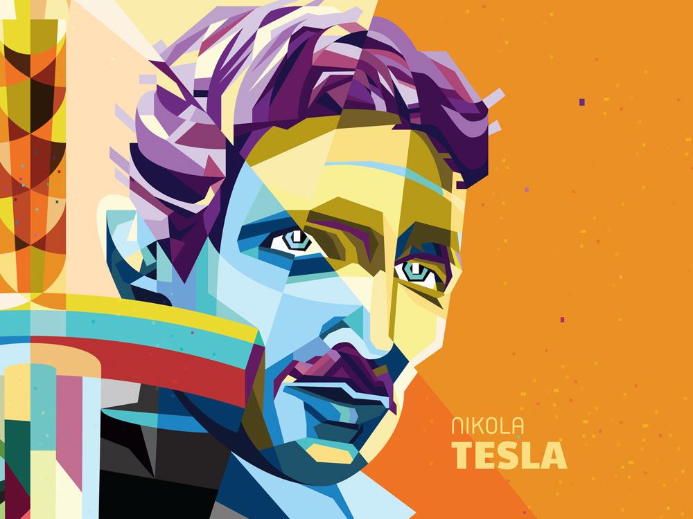Nikola-Tesla.jpg