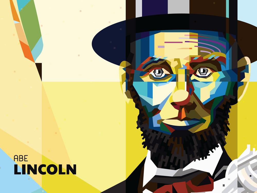 Abe-Lincoln.jpg