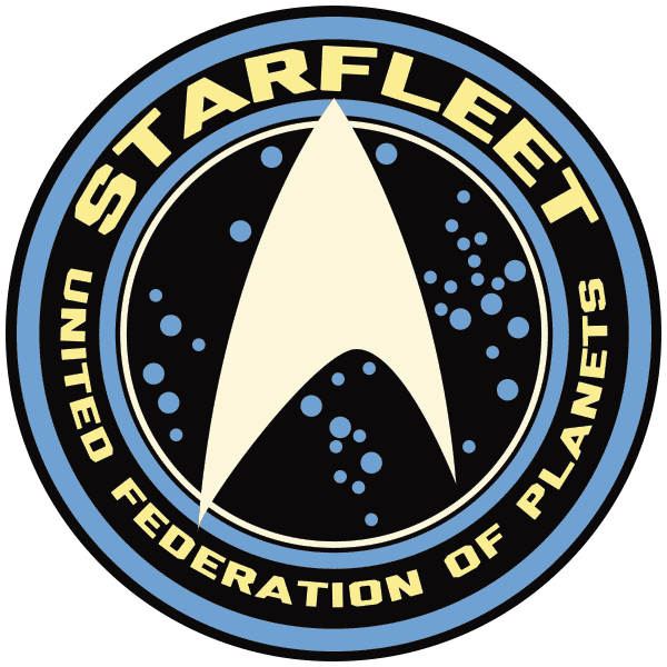 Starfleet-Badge.png