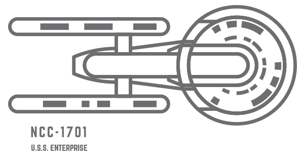 Star-Ship-Outlines-1701.png