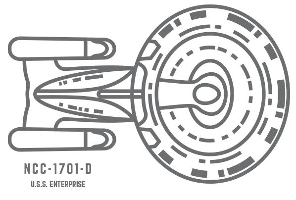Star-Ship-Outlines-1701-D.png
