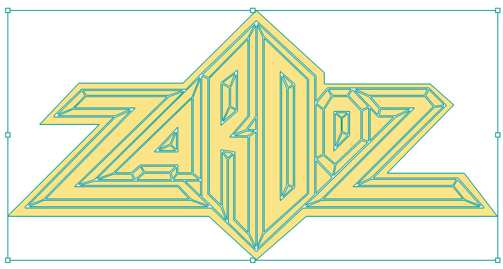 Compound-Path-Zardoz-Logotype.jpg
