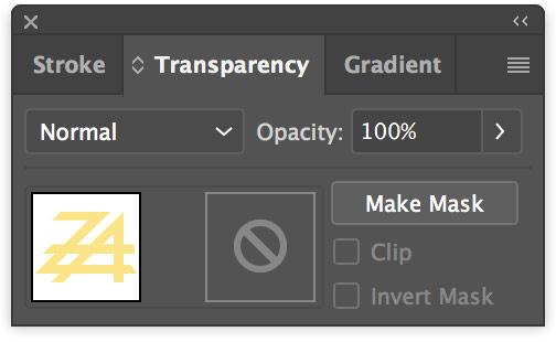 Opacity-Mask-Off.jpg