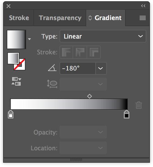 Opacity-Mask-Gradient.jpg