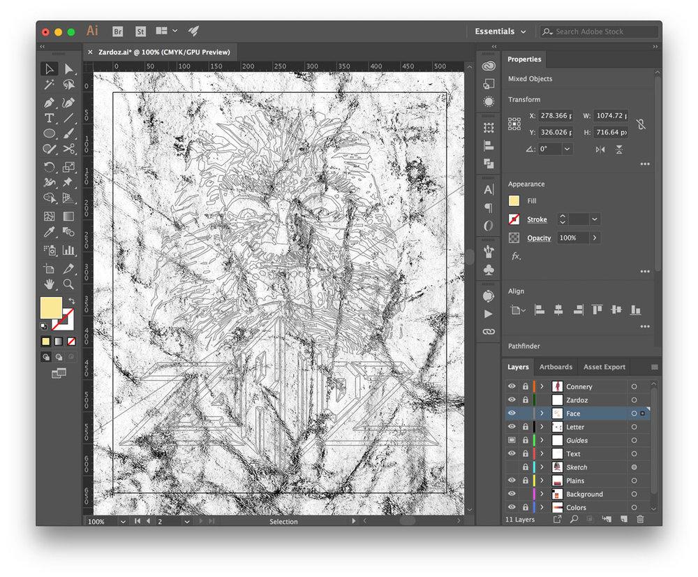 Opacity-Layer-Zardoz-Textured-Combo.jpg