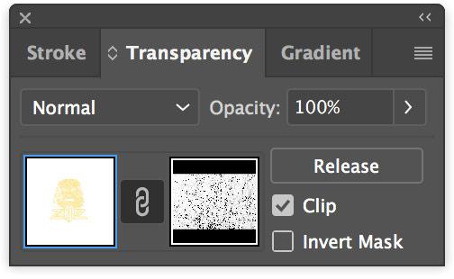 Opacity-Layer-Panel.jpg