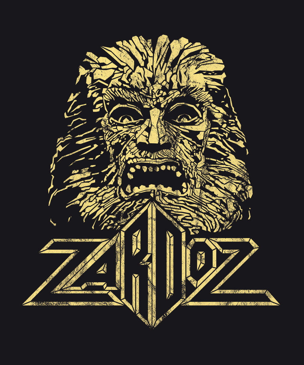 Zardoz-Shirt-Graphic.jpg