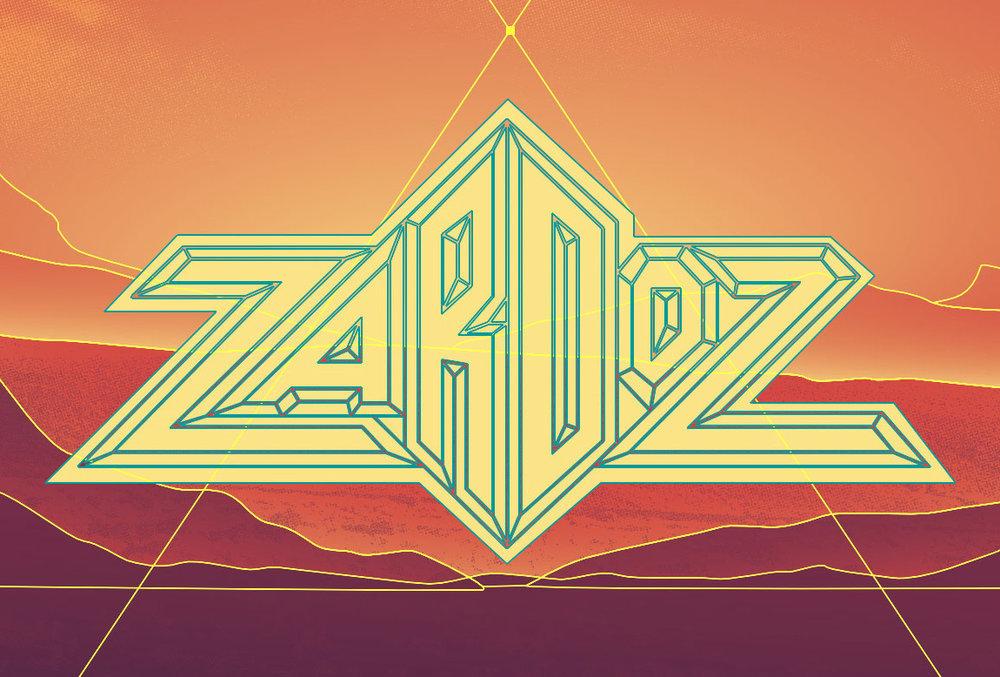 Zardoz-Logo-Compound-Pre-Masked.jpg