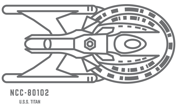 Star-Ship-Outlines-Titan.png