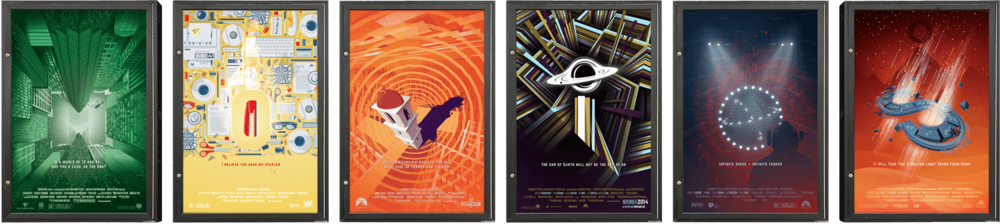 Movies-Poster-Lineup.png