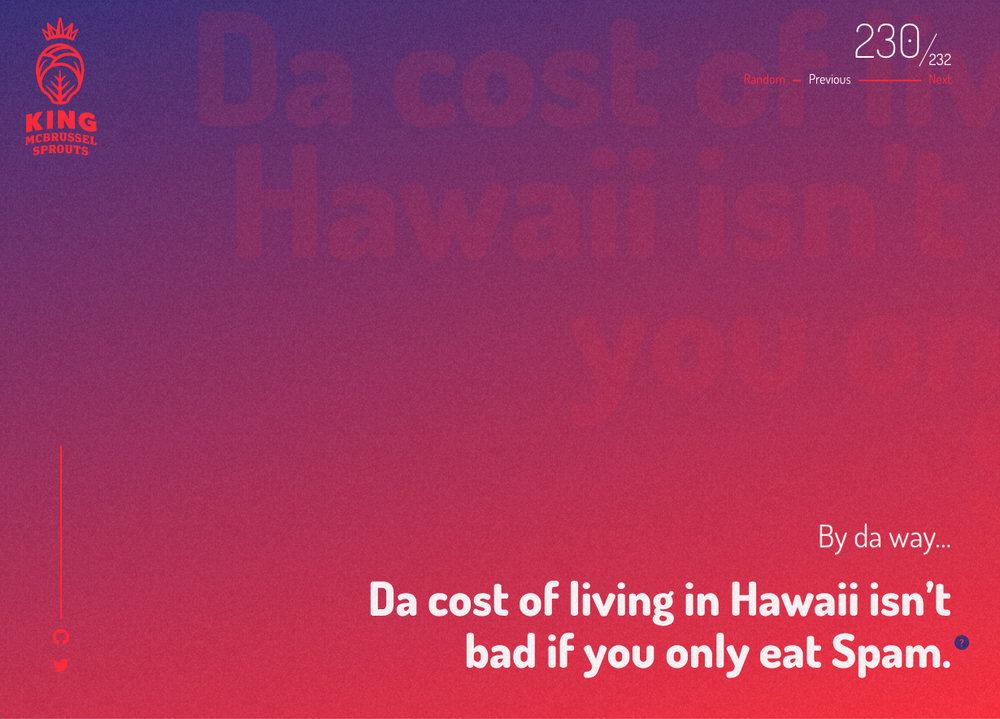 230-Hawaii-Spam.jpg
