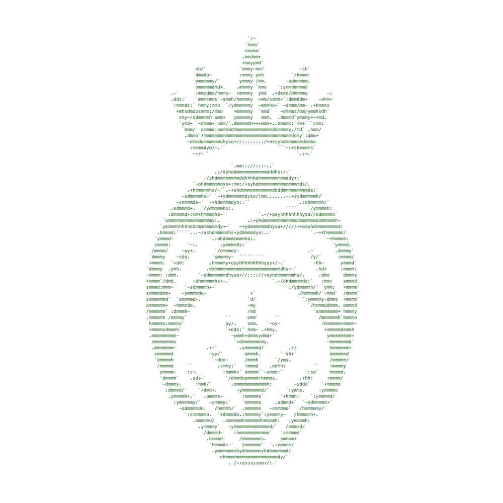 Burssels-Sprouts-Ascii.png