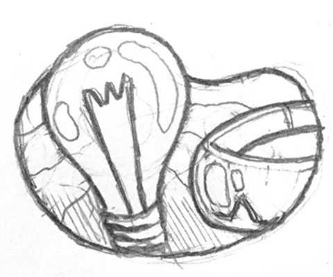 Icon-Innovation-Sketch.jpg