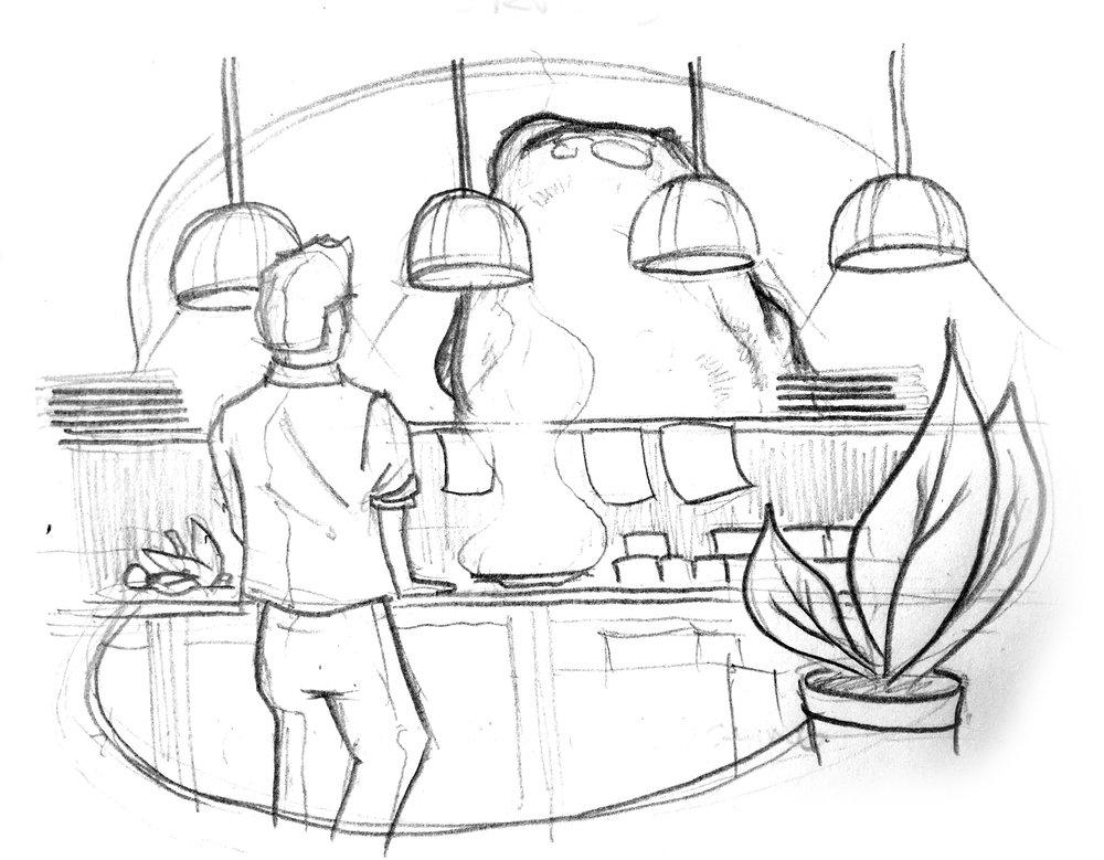 Services-Sketch.jpg