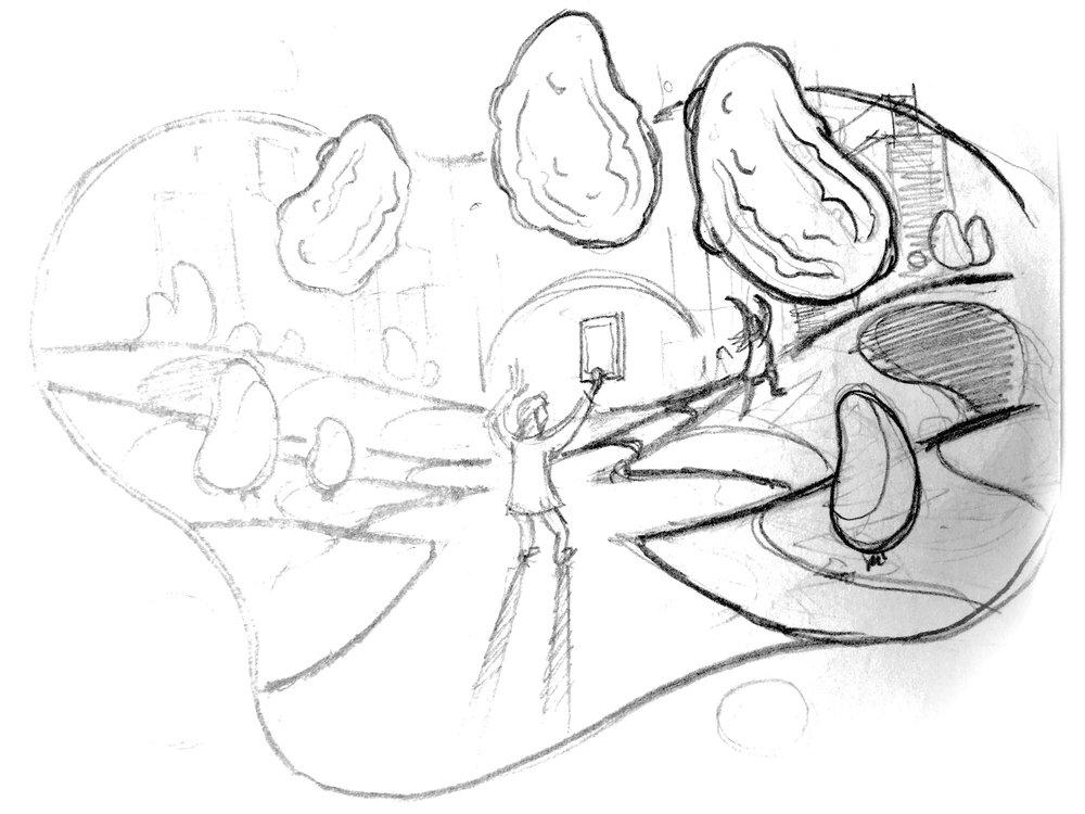 Arrival-Sketch.jpg