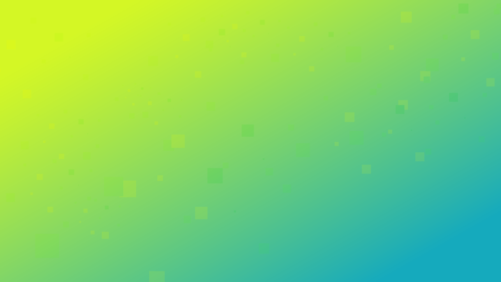 Background-3.png